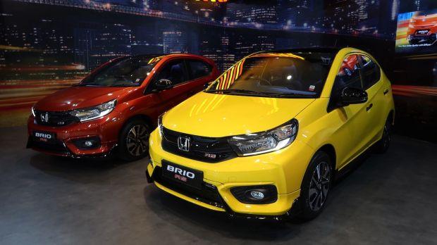 Setelah Pajak Nol Persen Berlaku, Apakah Konsumen Auto Beli Mobil Baru?