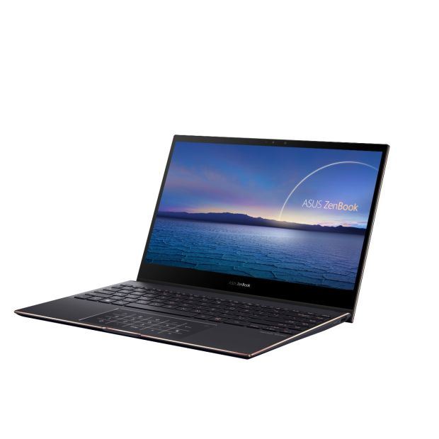 Pengguna Laptop ROG dan ZenBook dapat Garansi meski Rusak karena Lalai