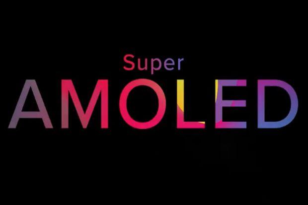 CEO Xiaomi Konfirmasi Tampilan Super AMOLED untuk
