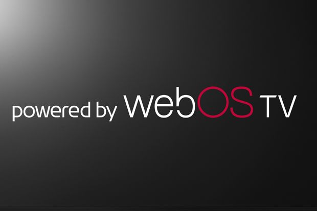 LG Buka Platform Smart TV WebOS untuk Merek Pesaing