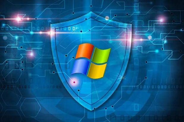 Google Ungkap Hacker Bisa Lakukan Serangan Melalui Font Web Win10