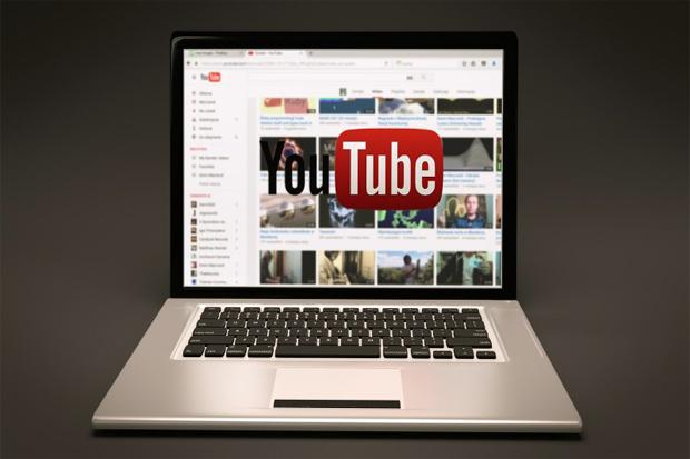 YouTube Akhirnya Luncurkan Shorts, Penantang Berat TikTok