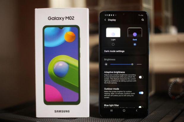 4 Langkah Mudah Bikin Baterai Ponsel Samsung Irit dan Tahan Seharian