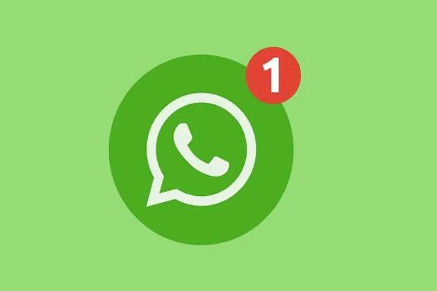 Uji Foto yang Bisa Menghilang, Fitur Baru WhatsApp Banjir Ejekan