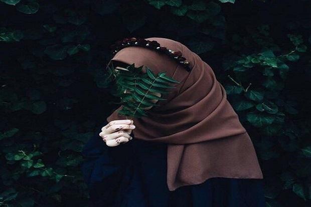 Penyakit Ain, Dosa yang Sering Disepelekan Kaum Wanita
