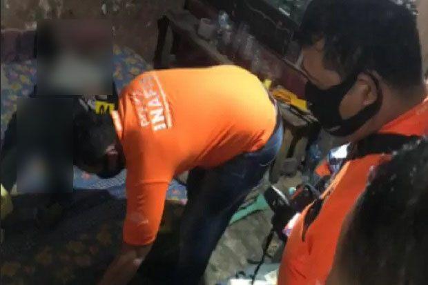 Makassar Gempar! Mahasiswa Ditemukan Tewas, Diduga Minum Sianida dan Sempat Pasang Status Meninggal
