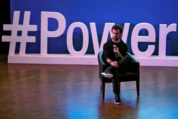 Pendiri Twitter Jack Dorsey Jual Cuitan Pertama Sebagai Memorabilia Digital Rp35,9 M