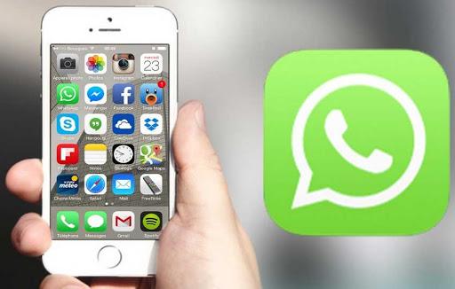 Periksa iPhone Anda, WhatsApp Berhenti Dukung iPhone Lawas