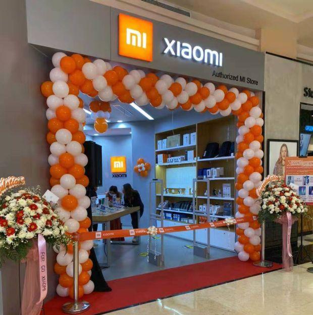 Tambah Dua Kota Baru, Xiaomi Punya 51 Authorized Mi Store di Seluruh Indonesia