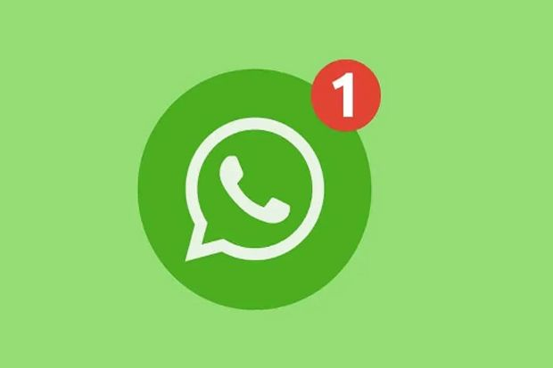 Siap-siap, WhatsApp Stop Beroperasi di iPhone Lawas