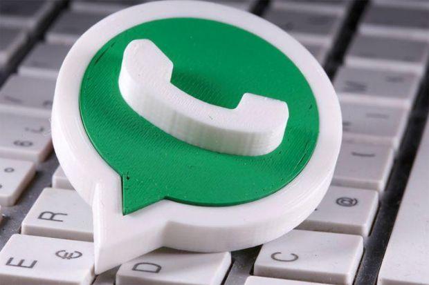 WhatsApp Kirim Pengingat: Terima Aturan Privasi Baru atau Diblokir!