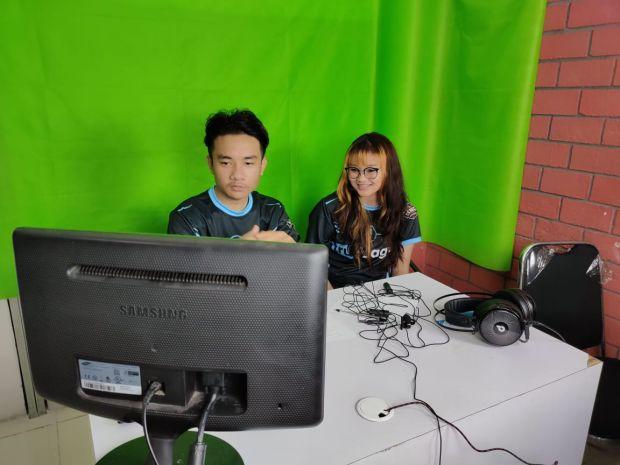E-Sport Makin Digemari, Jaring Atlet Potensial di Daerah dari Turnamen Virtual