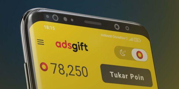 Indosat Ooredoo dan Play2Pay Lahirkan Platform Unik untuk Konten Game