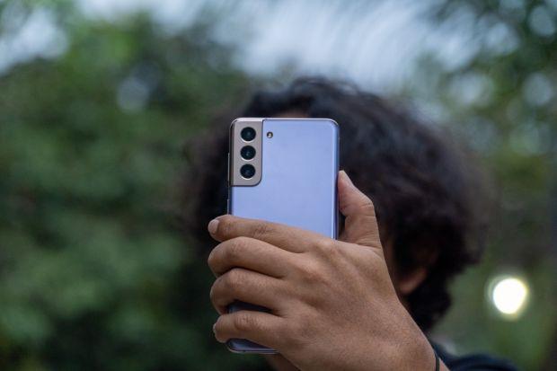 Ini Hal Keren yang Bisa Dilakukan Ponsel 5G Setelah Jaringan 5G Aktif di Indonesia