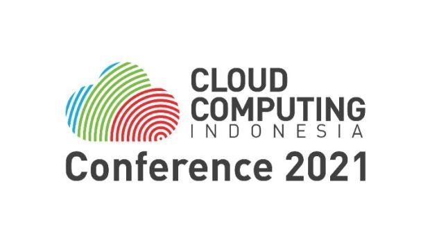 Cloud Computing Indonesia dan Kemenperin Dorong Akselerasi Program Making 4.0