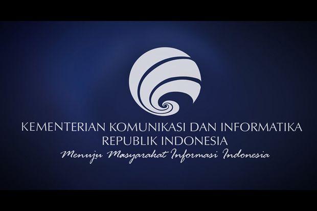 Kominfo Buka Lowongan Kerja, Mbak dan Mas Baca ya Syarat dan Cara Daftarnya