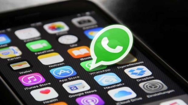 Penting, Ini Tips Keluar dari Grup WhatsApp Tanpa Ketahuan!