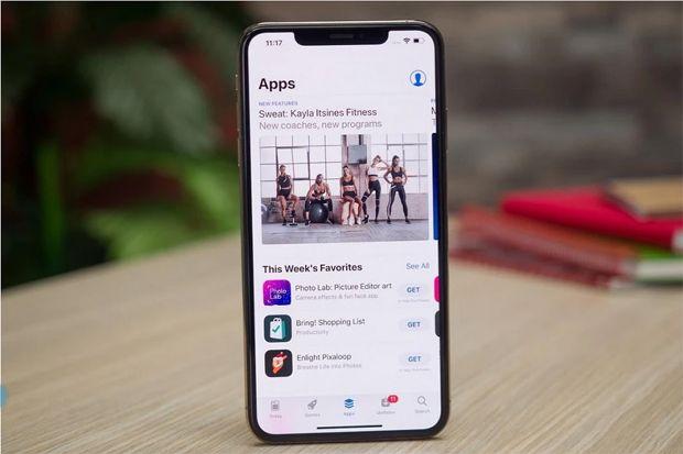 Ini Barisan Aplikasi Berbasis App Store yang Mencuri Data Pribadi Anda