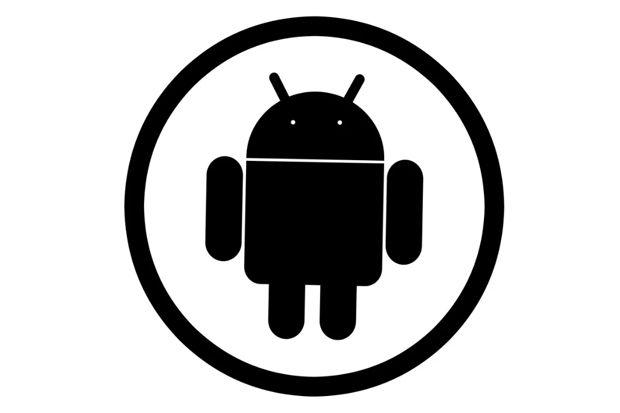 Panduan Mencegah Serangan Aplikasi Berbahaya dari OS Android