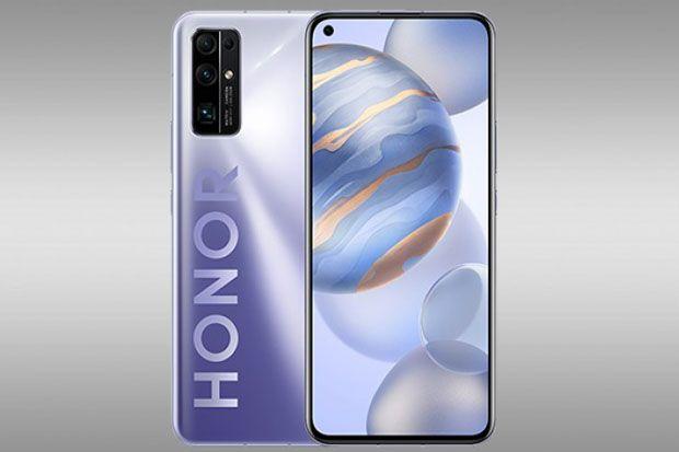 CEO Honor Sesumbar Line-up Magic Baru akan Lampaui Huawei Seri Mate dan P