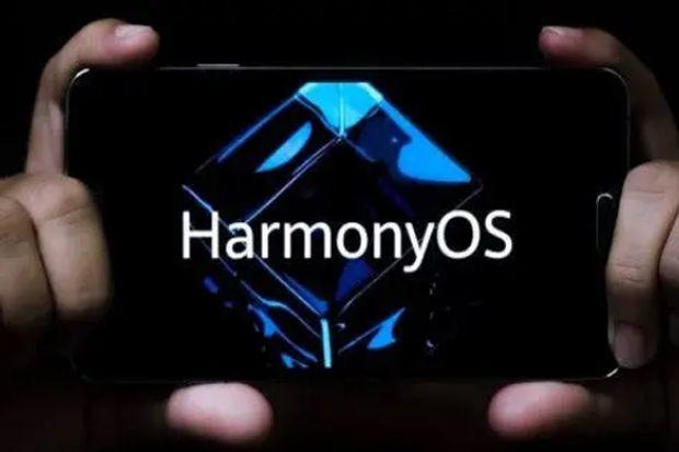 Waspadalah Google, Huawei HarmonyOS Mulai Digunakan Ponsel Merek Lain