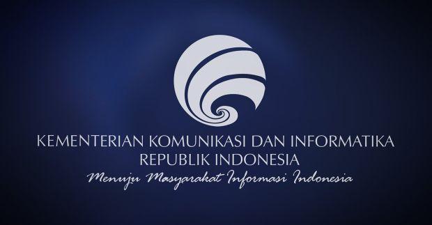 Masih Ada Waktu! Pendaftaran Beasiswa S2 dari Kominfo Diperpanjang Sampai Awal April