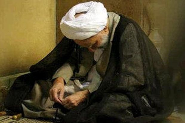 Kisah Imam Sufyan Ats-Tsauri Menegur Khalifah, Ini yang Terjadi!