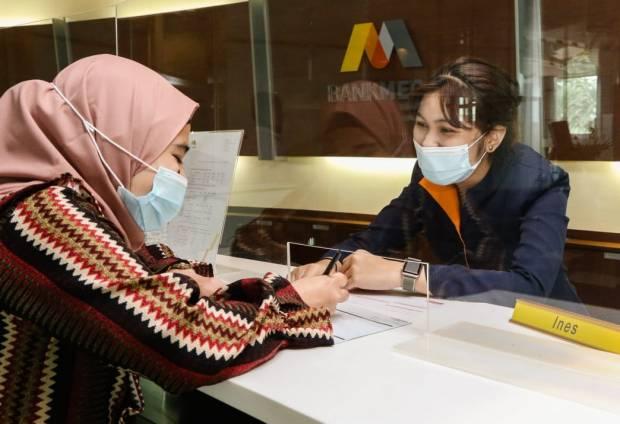9 Nasabah Bank Mega Cabang Bali Mengaku Kehilangan Deposito Hingga Rp33 Miliar