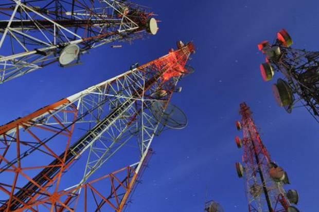 2021, Pemerintah Targetkan Menambah BTS 4G di 4.200 Desa