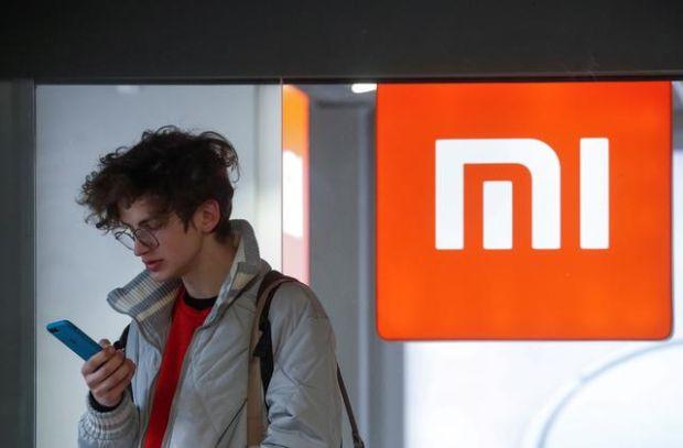 Anti Boncos, Cuan Xiaomi Jualan Smartphone di 2020 Tembus Rp335 Triliun