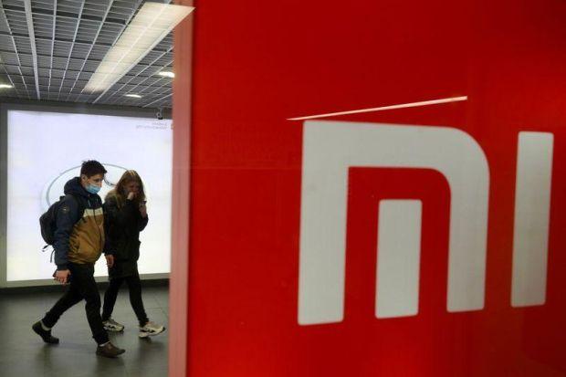 Hadir di 100 Negara, 50% Cuan Xiaomi Berasal dari Luar China