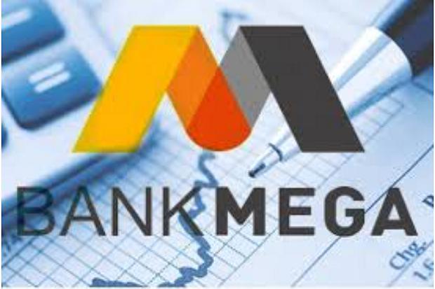 Terkini Deposito Bank Mega
