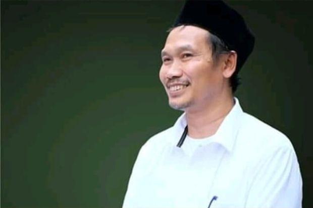 Muslim Wajib Kaya (1): Gus Baha Bilang Dua Guru Imam Syafii Kaya Raya
