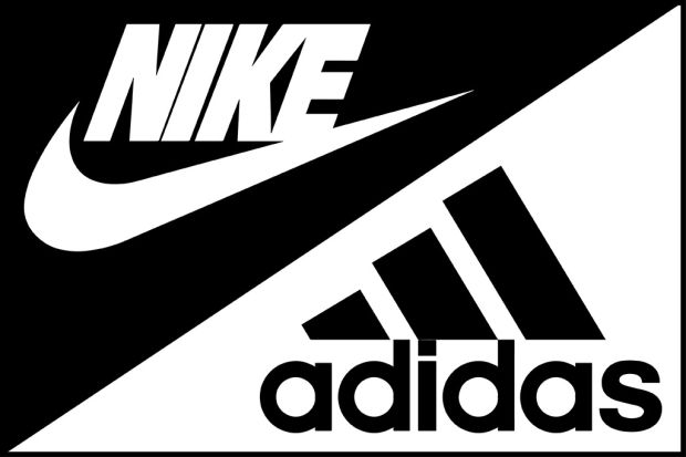 Aplikasi Nike dan Adidas Hilang di China, Ada Apa?