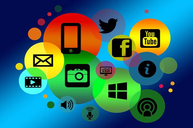 Jaringan Anti Lemot dan Jaminan Proteksi Layanan Internet