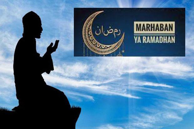 Sejarah Disyariatkannya Puasa Ramadhan, Berikut Ceritanya (2)