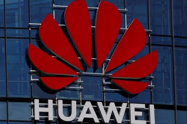 Di Tengah Sanksi AS, Pendapatan Huawei Tahun 2020 Naik 3,8%