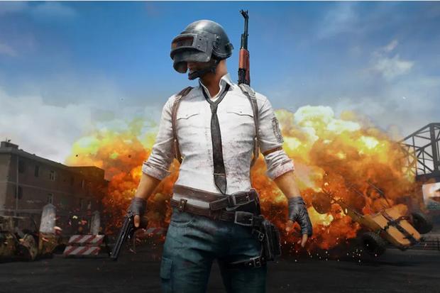 Game PUBG Lite Akan Dihentikan Pada Akhir April 2021