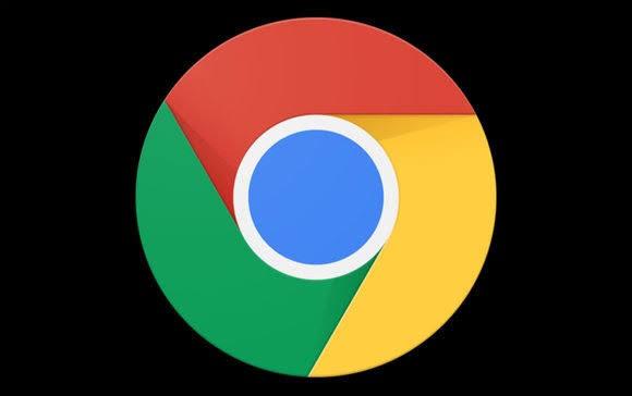Direstui Google, Axioo Dapat Dukungan Chrome OS