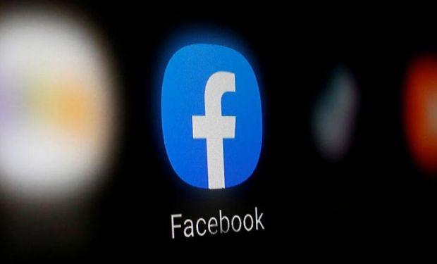 533 Juta Data Pengguna Facebook Dilaporkan Bocor, 130 Ribu dari Indonesia