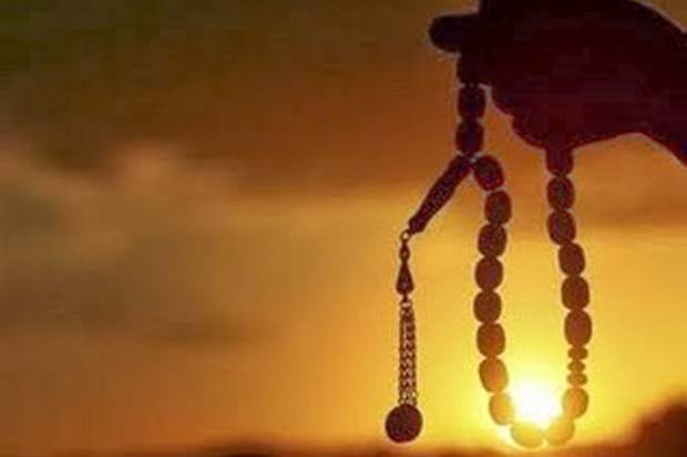 Amalan Pendek Memperlancar Rezeki, Baca 100 Kali Setiap Pagi