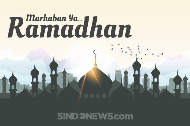 Ramadhan, Bulan Bertabur Pahala yang Dikhususkan untuk Umat Nabi Muhammad
