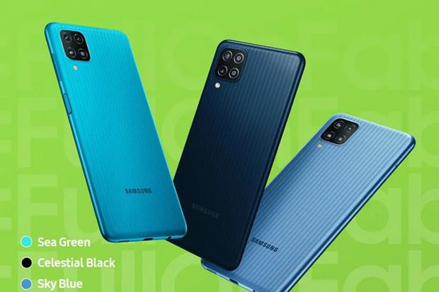 Ponsel Low End Terbaru Samsung, Antara Kecepatan Refresh dengan Resolusi