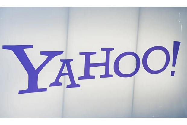 Mulai Kurang Populer, Nasib Yahoo Answer Tinggal Menghitung Hari