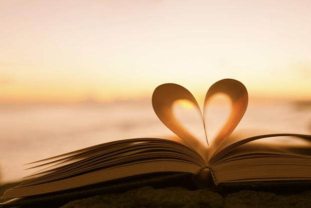 Hati-hati, 3 Jenis Cinta Ini Menyeret Manusia ke Neraka