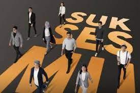 Jumlah Entrepreneur di Jawa Timur Hanya 1,2 Persen