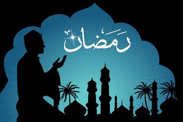 Doa Syekh Abdul Qadir Jilani Menyambut Bulan Ramadhan