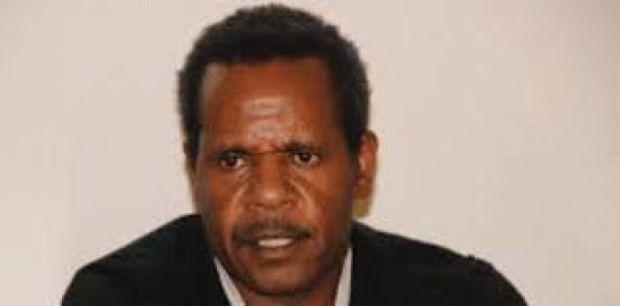 Aktivis HAM Papua Kecam Pembunuhan Guru, Harus Segera Ada Tim Investigasi