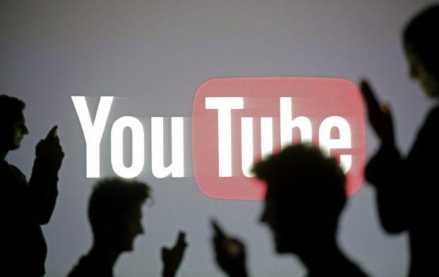 Wow, YouTube Klaim Sudah Blokir 83 Juta Video dan 7 Miliar Komentar
