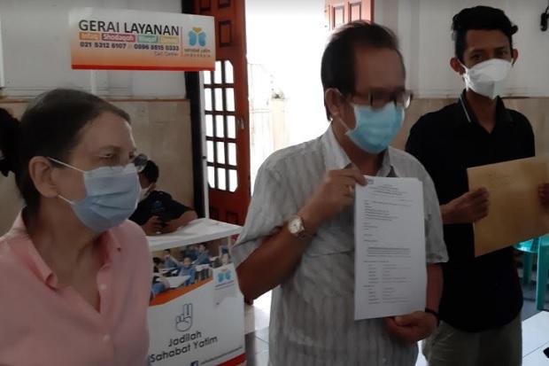 Dipenjara di Nusakambangan, Napi Amerika Serikat Mengeluh Dipersulit Berobat ke RS